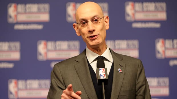 adam-silver-nba-open-practice-facilities