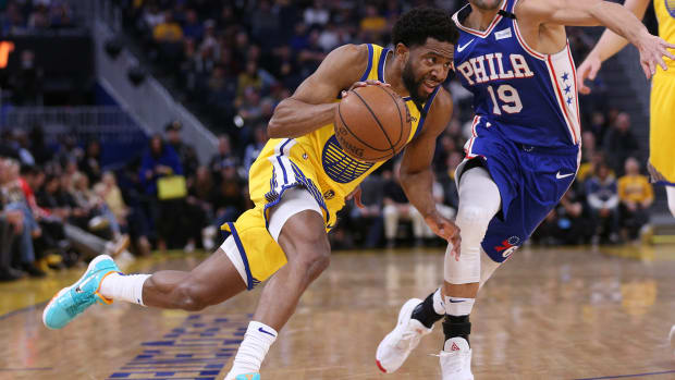 chasson-randle-warriors-drive