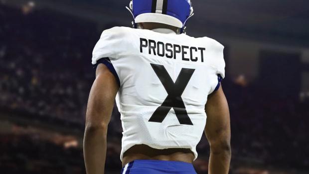 prospect-x-reveal