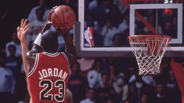 michael-jordan-the-shot
