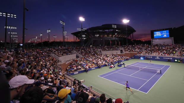 us-open-courts