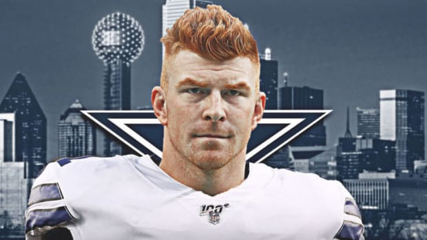 Dallas-signs-QB-Andy-Dalton-to-1-year-deal-1000x600