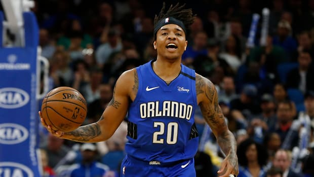 markelle-fultz-orlando-magic-big-question