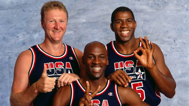 jordan-bird-magic-dream-team