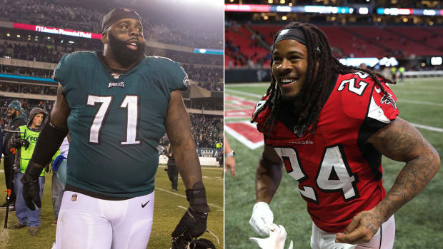nfl-best-free-agents-available-jason-peters-devonta-freeman