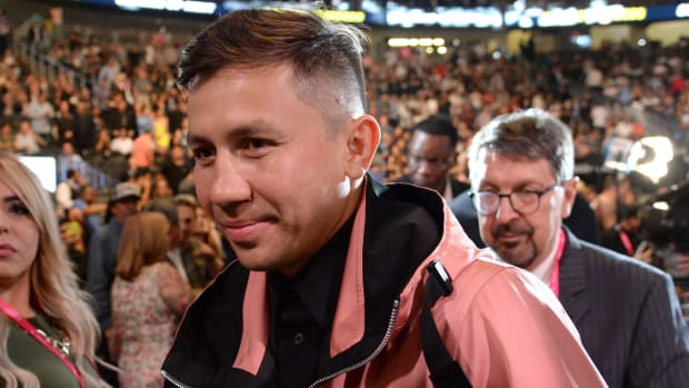 Golovkin-return-canelo