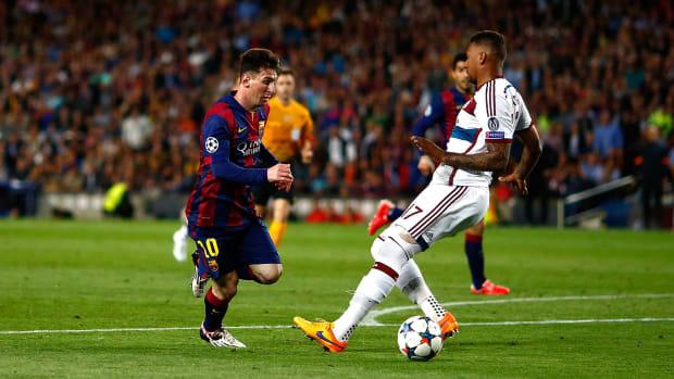 Messi-Boateng-Champions-League