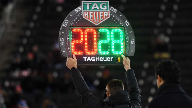 Substitution-Rule-FIFA-IFAB