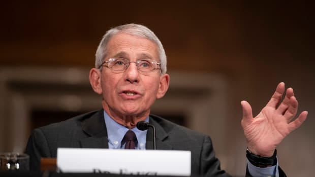 dr-anthony-fauci