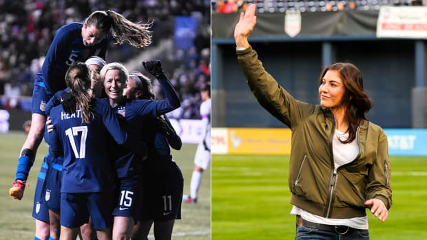 USWNT-Hope-Solo-Equal-Pay-US-Soccer