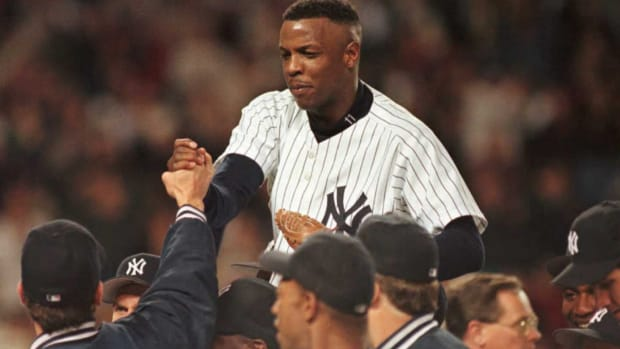 This Day in Sports History- Dwight Gooden.00_00_26_02.Still003