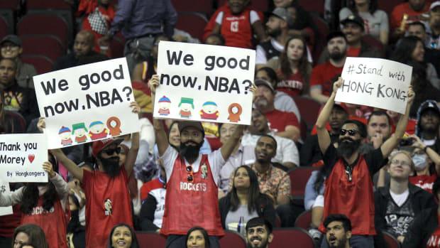 NBA China Thumb