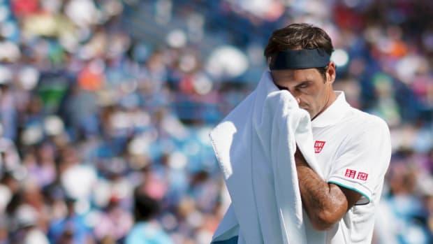 tennis coronavirus wertheim mailbag
