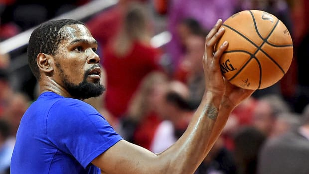 kevin durant what to watch nba