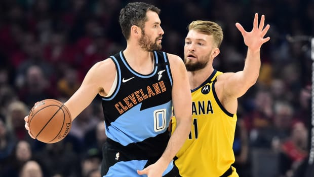 kevin-love-cavs-pacers