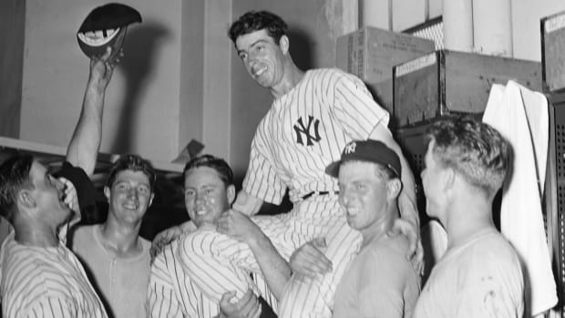 This Day in Sports History- Joe DiMaggio.00_00_13_28.Still001