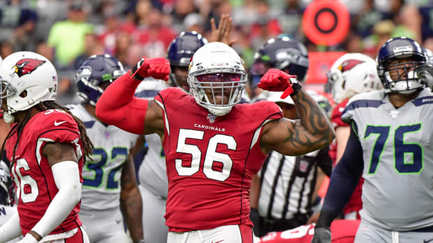 who-are-the-arizona-cardinals-biggest-rivals