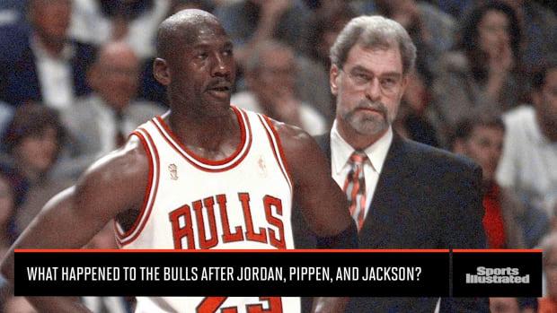 Ben Pickman 1999 Bulls.mp4.00_01_33_12.Still001