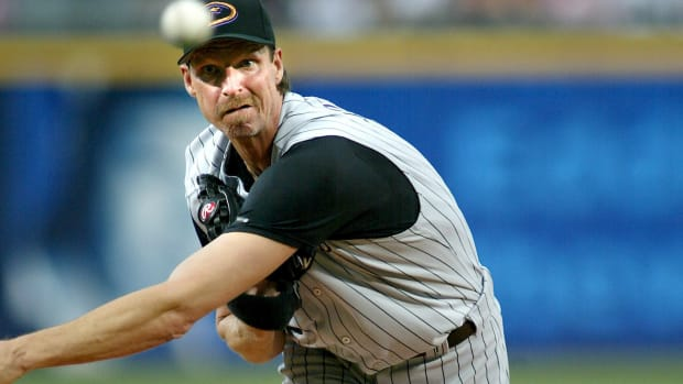 This Day in Sports HIstory- Randy Johnson.00_00_16_10.Still001