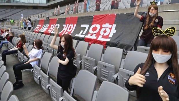 FC-Seoul-Sex-Dolls
