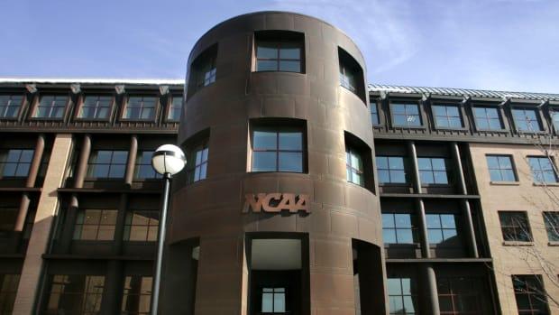 ncaa-academic-calendar