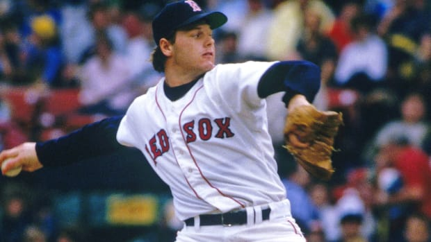 This Day in Sports HIstory- Roger Clemens.00_00_15_25.Still003