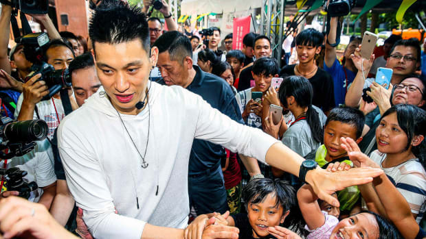 jeremy-lin-china-fans