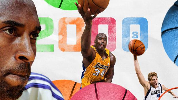 2000s-SITE