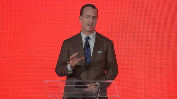 peyton-manning-tv-star