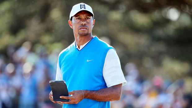 tiger-woods-phil-match-si