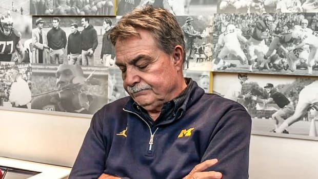 Don Brown