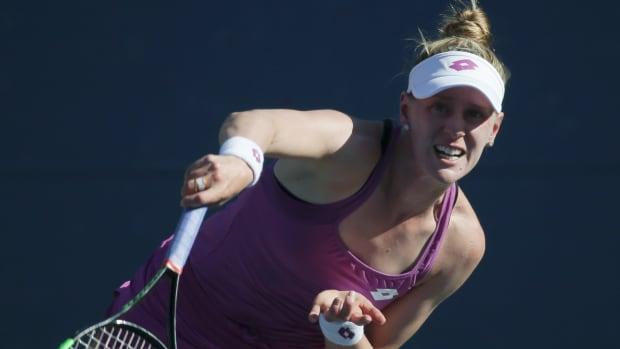 tennis unsanctioned events si insider jon wertheim