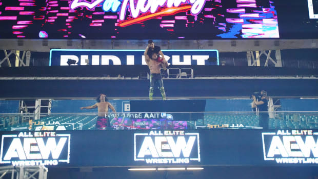 Double or Nothing_courtesy AEW