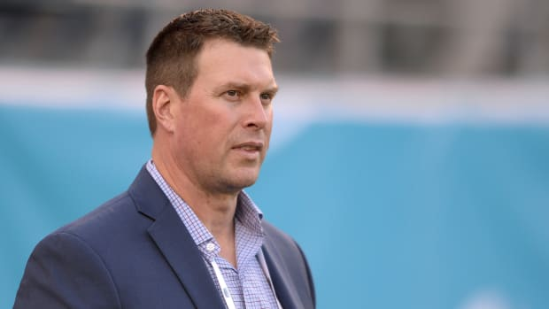 ryan leaf arrested on domestic battery charge