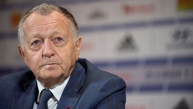 Jean-Michel-Aulas-Lyon-President