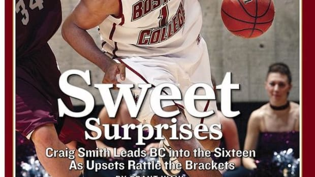 boston-college-craig-smith-2006-ncaa-playoffs-march-27-2006-sports-illustrated-cover (1)