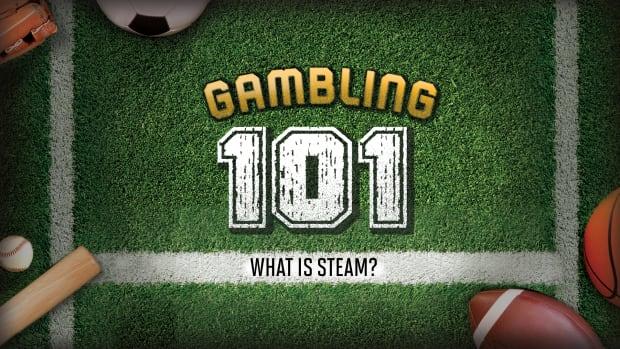 gambling-101-title-0527