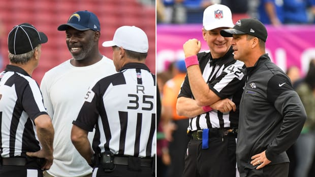 nfl-rules-skyjudge-proposal-lynn-harbaugh-refs