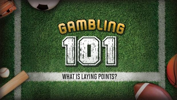 gambling-101-title-0528 (1)