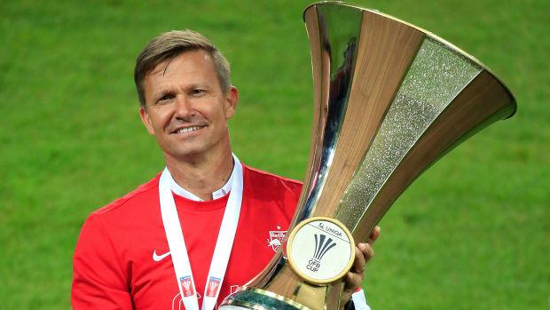 Jesse-Marsch-RB-Salzburg-Austrian-Cup