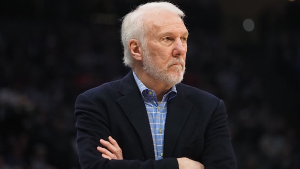 gregg-popovich-the-system-is-broken