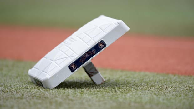 mlb-owners-proposal