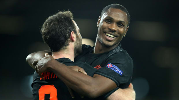 Odion-Ighalo-Man-United-Loan