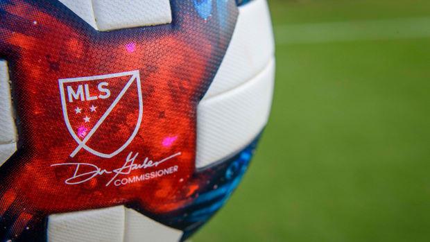 MLS-Ball-Don-Garber-Commissioner