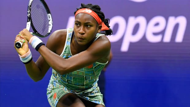 coco-gauff-athletes-speaking-out