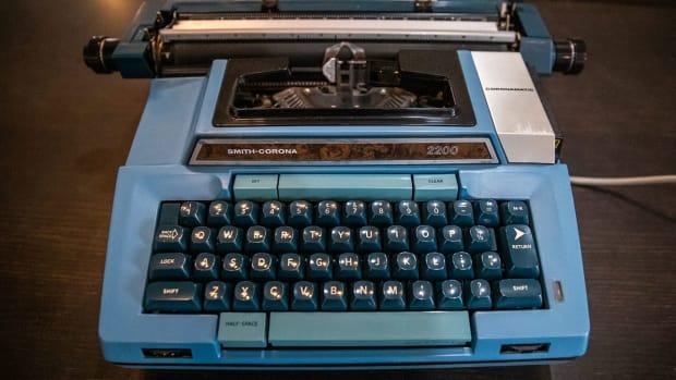 nfl-statements-ring-hollow-typewriter