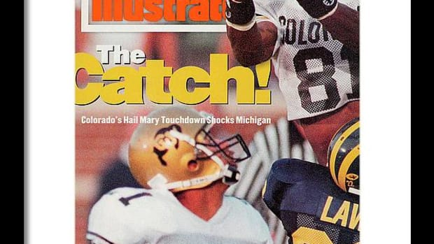 university-of-colorado-michael-westbrook-october-03-1994-sports-illustrated-cover