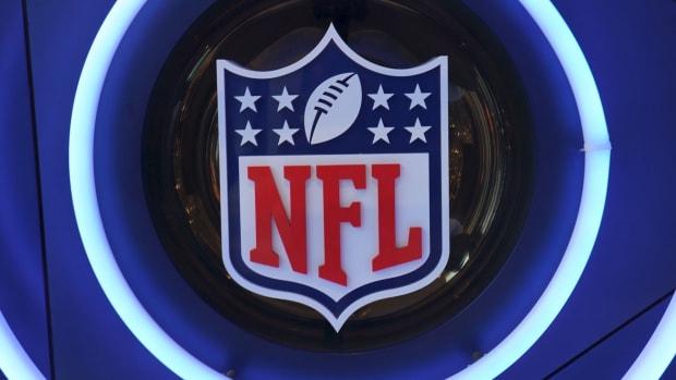 NFL THUMB