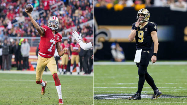 nfl-racism-protests-colin-kaepernick-drew-brees