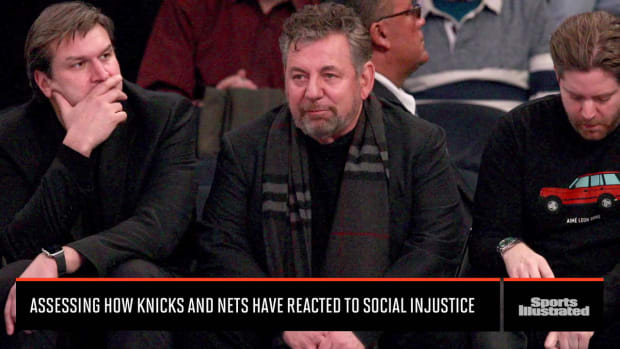061020_SI_RL_HM_KF_Knicks_Nets_reacted_injustice